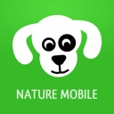 Hundeführer 2 PRO - NATURE MOBILE - Nachschlagewerk für ...