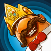 King of Opera - Multiplayer Party Game! Wiki