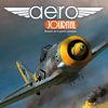 Aérojournal icon