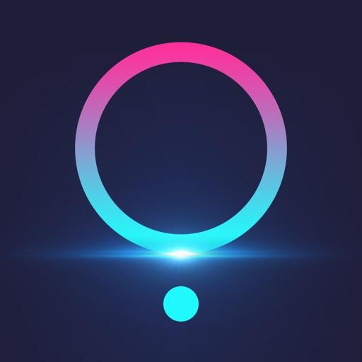 Core Pop iOS App