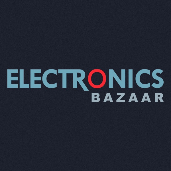 Electronics Bazaar App APK Download For Free On Your Android/iOS Device