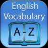 English Vocabulary & Word Builder Quiz