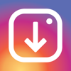 InstaSave - Download and Save Your Own Instagram Photo & Video for Free