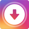 SaveAgram : Save Your Own instagram pictures Wiki
