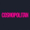 Cosmopolitan Romania Magazine Wiki