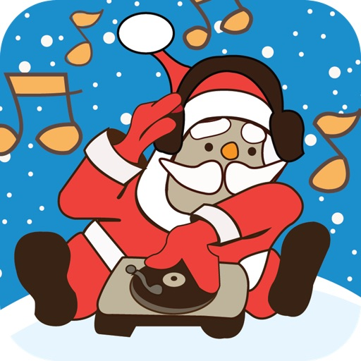 Christmas Carols Quiz - Special Holiday Edition iOS App