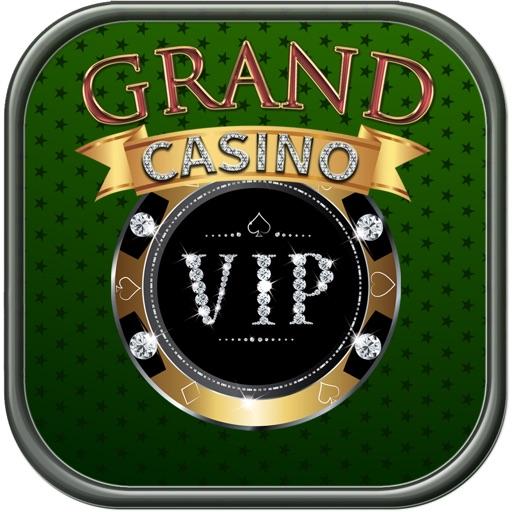 casino royale 2006 online cassino games