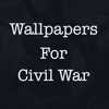 Wallpapers For Captain America Civil War Edition