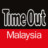 Time Out Malaysia - The Insider's Guides to Malaysia. Know more. Do more