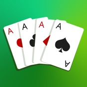 Solitaire - Make Money amp Earn Gift Cards hacken