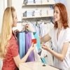 How To Improve Sales usa auto sales