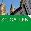 St. Gallen App