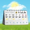 Weather Cal