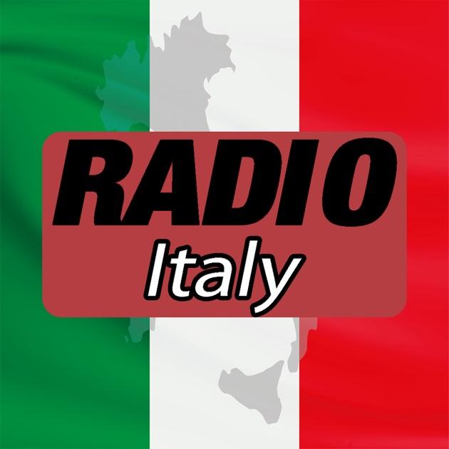 italien schweden live stream