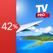 Live TV - Fernsehen überall - Live TV GmbH
