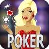 Video Poker Classic Vegas Pro