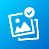 AVG eCommerce CY Limited - AVG Photo Cleaner: eliminador de fotos y administrador de su iCloud, de su espacio y de su teléfono portada