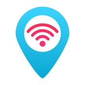 WiFi Finder Pro - free internet access