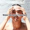 Water For Acne Treatment water treatment plants