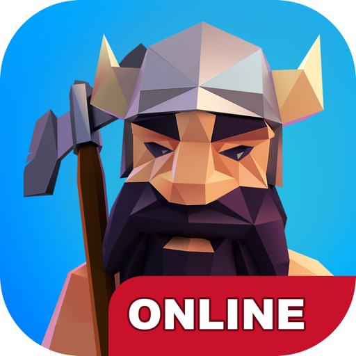 Survival Online iOS App