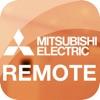 ME Remote - German