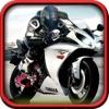 motocross rider offroad bike stunts - superbike rider
