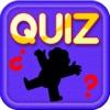Super Quiz Game for Kids: Steven Universe Version icon