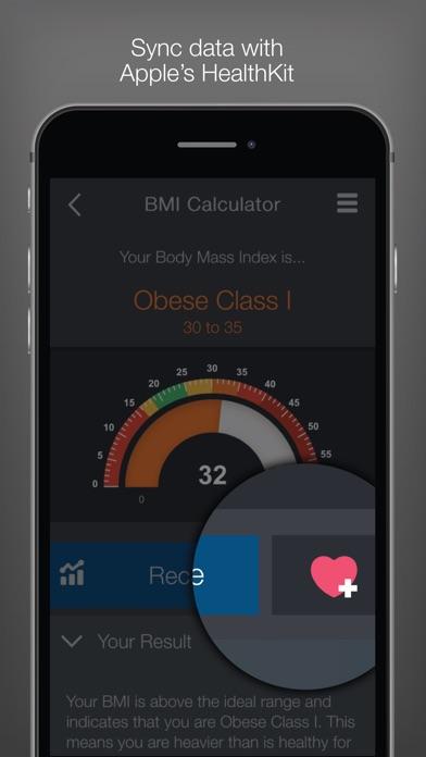 Full Size Screenshot