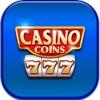 An Best Betline Royal Castle - Progressive Pokies Casino