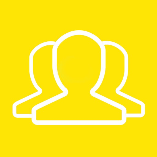 SnapBox - Get Real Followers for Instagram and create