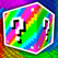 LUCKY BLOCK MOD ™ for Minecraft PC Edition - The Best Pocket Wiki & Mods Installer Tools