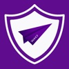 Password Lock System for Yahoo yahoo mail