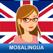 Apprendre l\'anglais rapidement avec MosaLingua : cours de conversation et vocabulaire