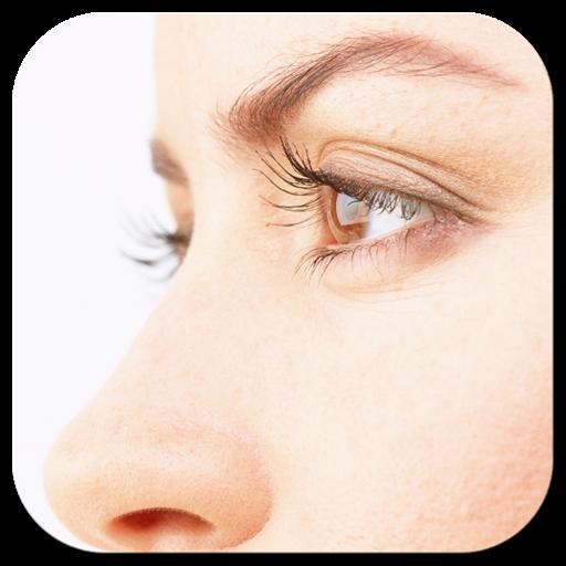 专业照片美化工具 Photo Plastic Surgery Professional