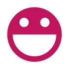 haivl.com: xem ảnh và clip hài icon