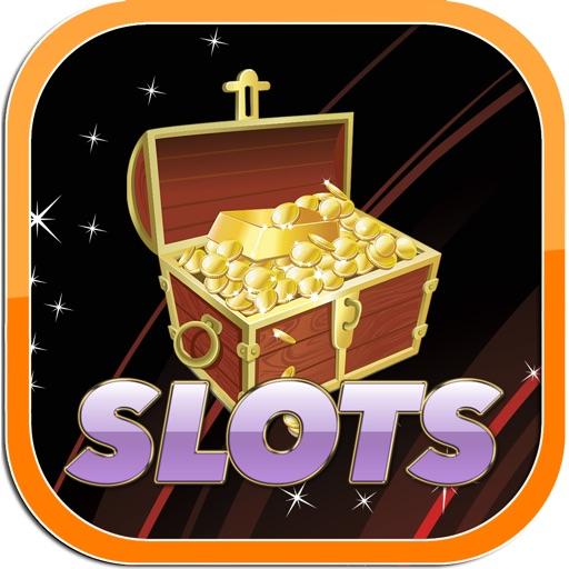 9 line free slot games