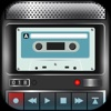 Voice Recorder Free - Voice Memos, Meeting Recording and Audio Recording