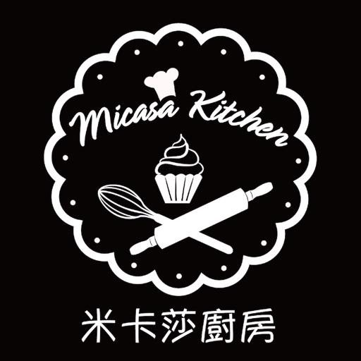 Micasa iOS App