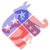 Vote US