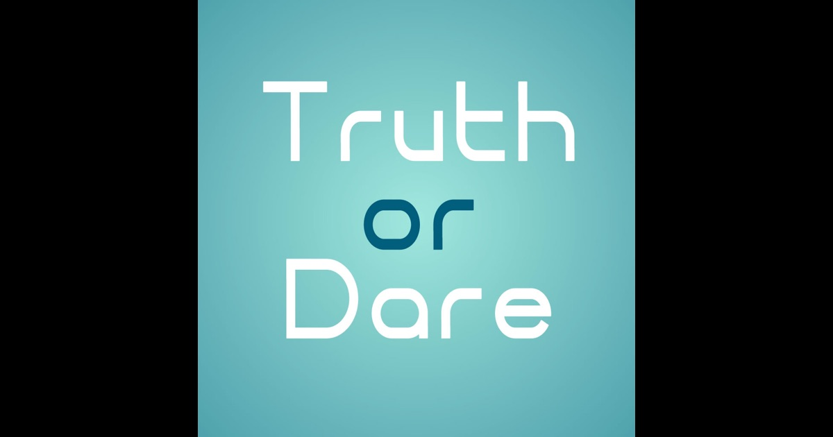 truth or dare Truth or dare questions here are 50 questions that are designed to be awkward and embarrassing all though not everyone will be embarrassed by every questions it is guaranteed that every one will find some of the questions embarrassing.