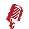 Звуки «This is Хорошо»: саундборд App