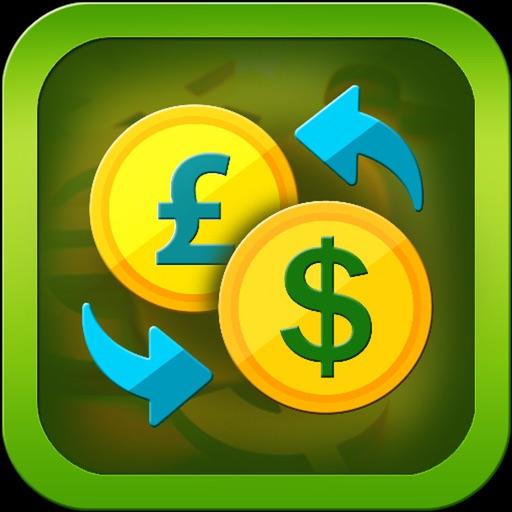 dollar en euro omrekenen