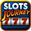 Slots Journey