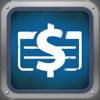 Finanzas Personales Checkbook HD free