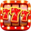 2016 A Jackpot Slot Gold Nice Gambler Game - FREE Casino Slots