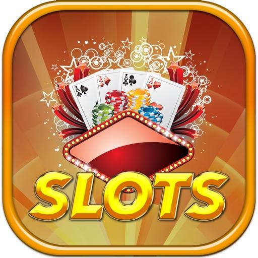 Pop Casino Ferver - Play Real Slots, Free Vegas Machine iOS App