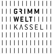 GRIMMWELT Kassel