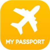 Passport Reminder