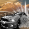 Car Evil Persecution - Addictive Driving Zone Game Wiki
