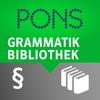 PONS Grammatik Bibliothek - Leicht Sprachen lernen